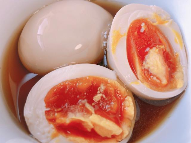 ライザップ10日目の食事内容。朝食を抜いたら昼食と間食で補う!