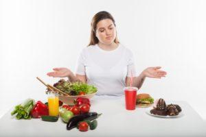 ライザップで食べて良いもの悪いものは?コンビ二の食事例も紹介