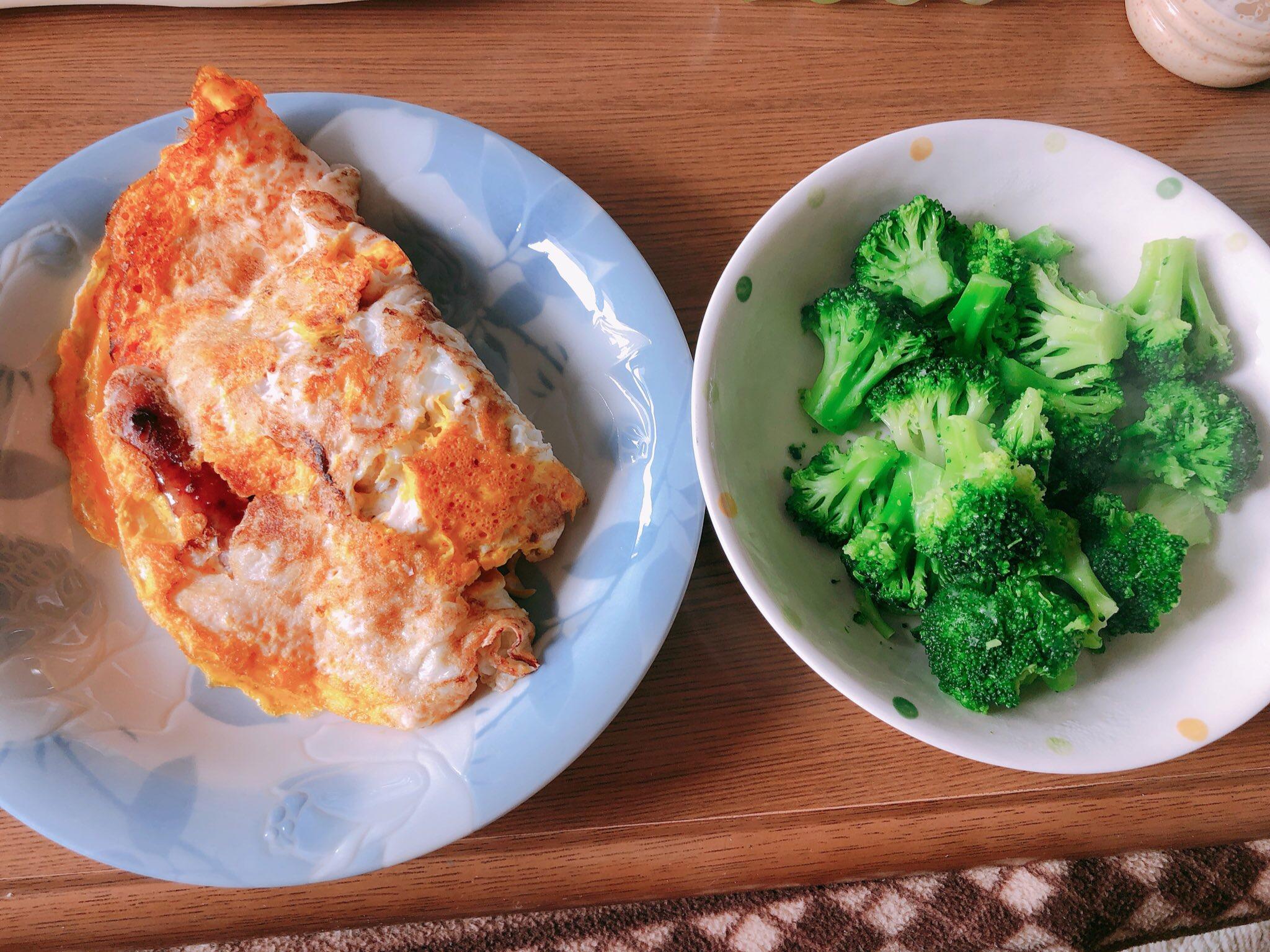 ライザップ40日目の食事。ソーセージなどの加工食品に注意
